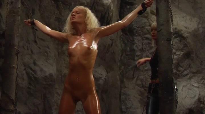 BDSM The Slave Huntress