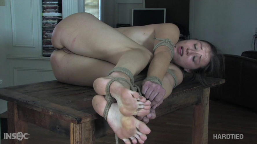 BDSM HdT   Dee - Played With
