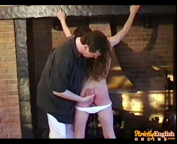 BDSM Strictly English Online Super Hot Beautifull Sweet Collection. Part 2.