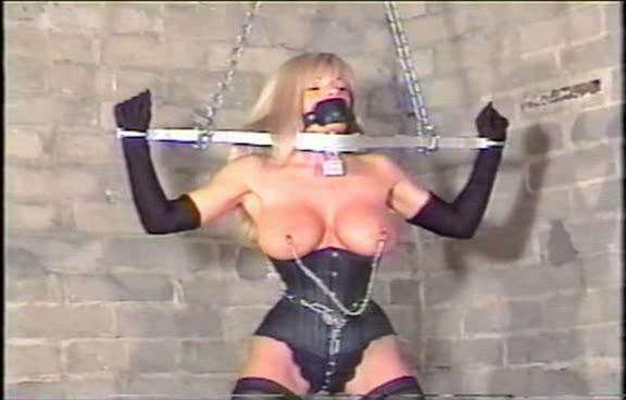 BDSM Hot Unreal Sweet Super Full Nice Collection Devonshire P. Part 5.