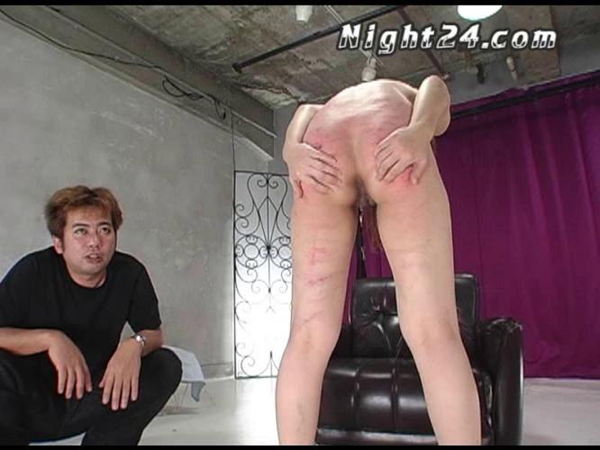 Asians BDSM Night24 - illegal copy master episode 12