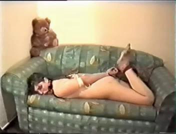 BDSM Full Super Hot Perfect Exclusive Cool Collection Xtremepain. Part 1.