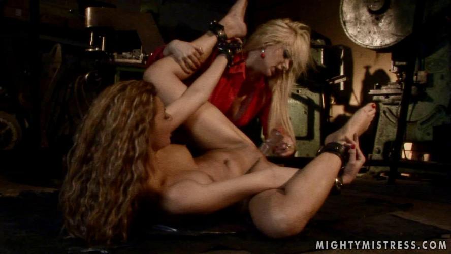 BDSM HD Bdsm Sex Videos Sex Slave Hope