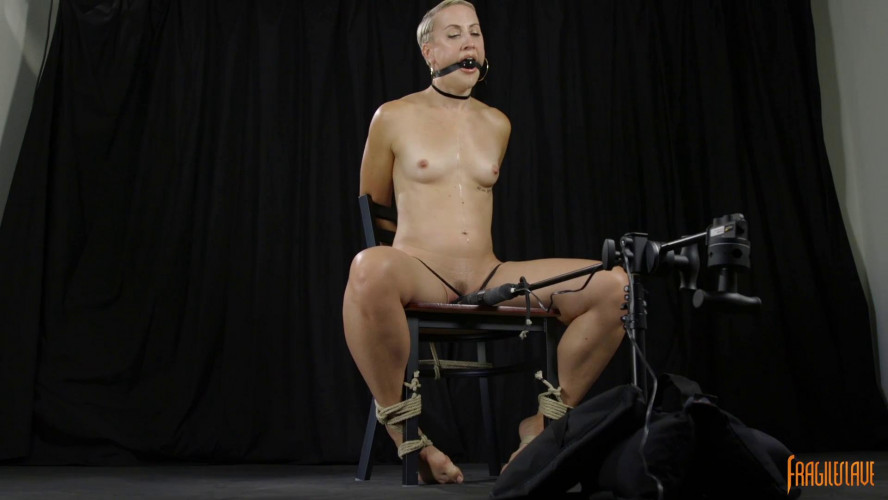 BDSM Unreal Cool Gold Full Vip Wonderfull Unreal Collection Fragile Slave. Part 3.