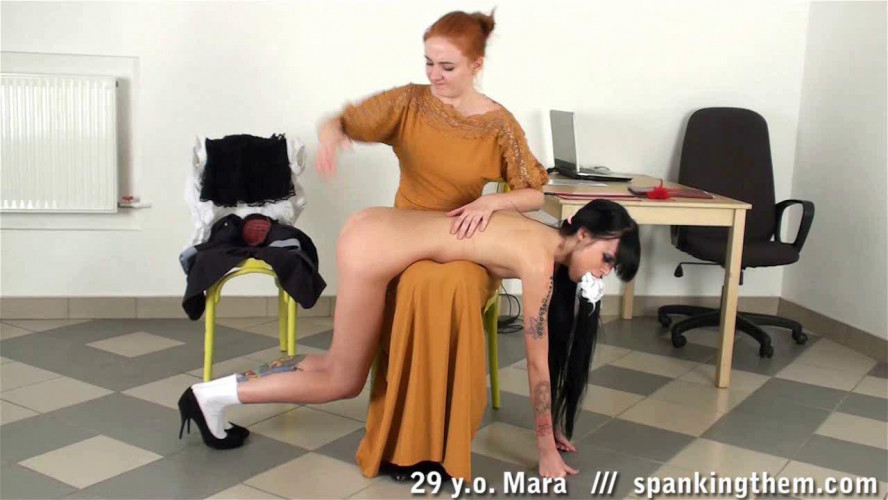 BDSM Excellent Sweet Magic Perfect Vip Collection Spanking Them. Part 1.