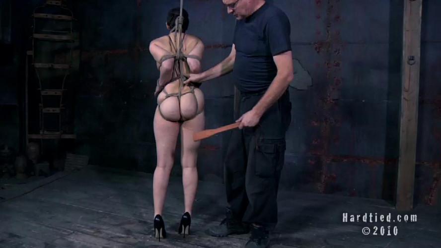 BDSM Marina