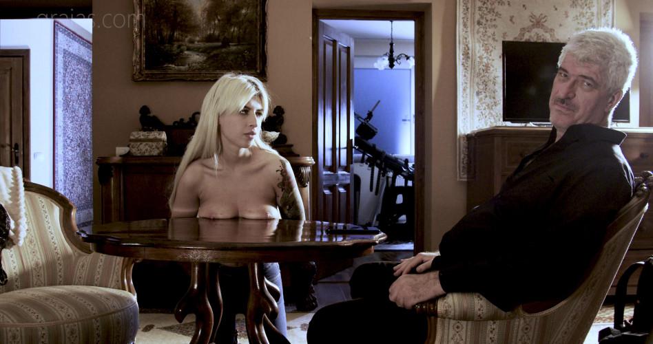BDSM The Beauty