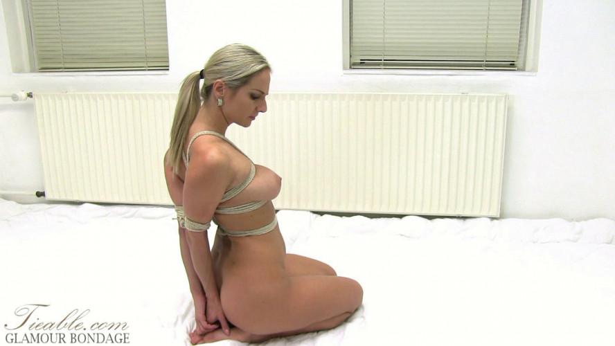 BDSM Tiffany - very tight