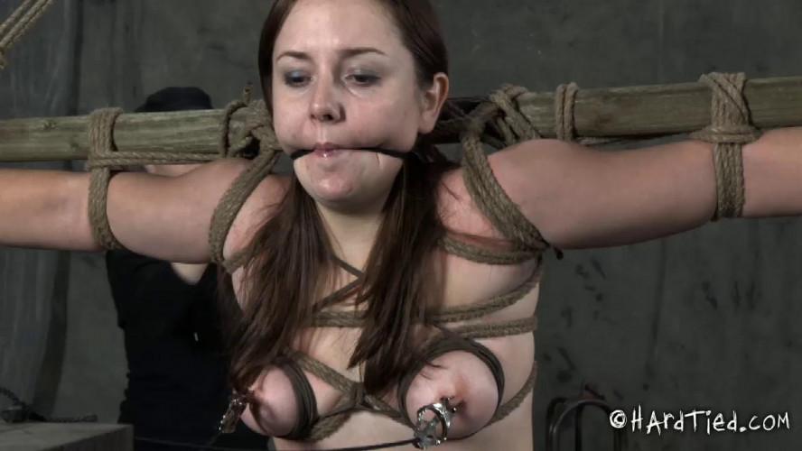 BDSM HD Bdsm Sex Videos Sweet Cream