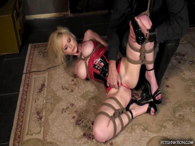BDSM Fetish Nation (2008-2009) Pack5