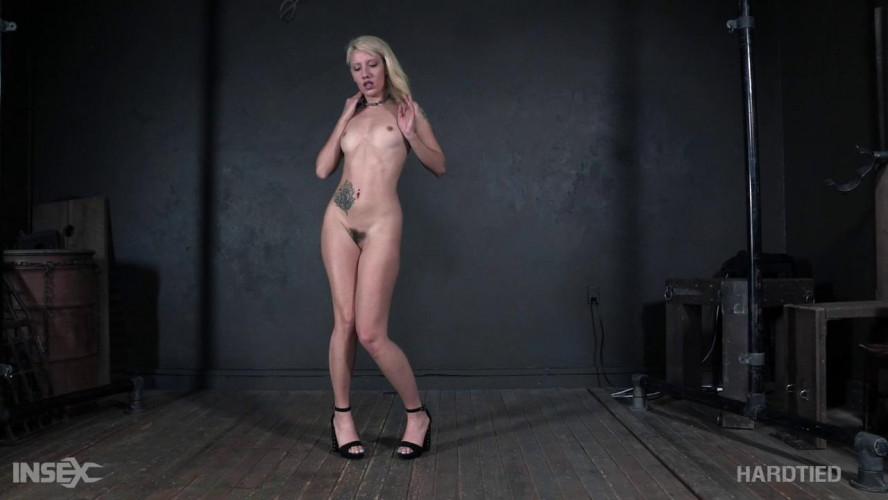 BDSM Rediscovered Grace , Sophia Grace