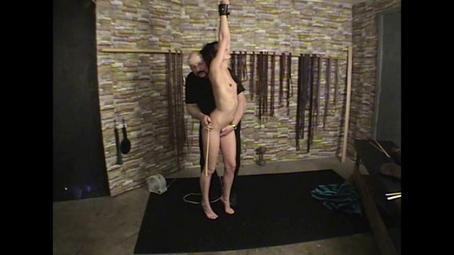 BDSM Tightn Bound Sweet Vip Beautifull Gold New Unreal Collection. Part 2.
