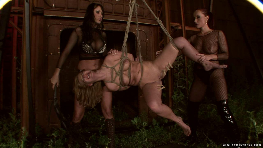 BDSM HD Bdsm Sex Videos Sex Slave Kathalina