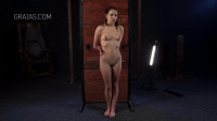Cute Slave Dominated By Dr. Lomp