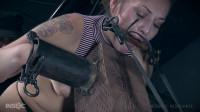 Ir Fallon West – Adulter – Extreme, Bondage, Caning