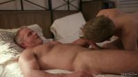 A Virgin No More (Jack Bailey, Dale Savage)