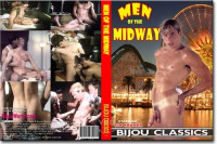 Men Of The Midway (1983) – Paul Barresi, Chris Burns, Tim Kramer