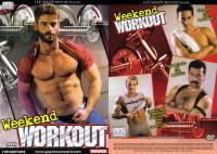 Le Salon Video – Weekend Workout (1987)