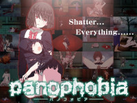 Panophobia-new Hentai Games