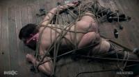 Down The Rabbit Hole , Kitty Dorian- HD 720p