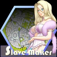 Slave Maker 2014