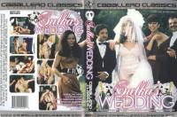 Sulkas' Wedding