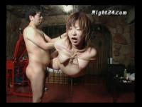 Torture In A Wet Basement