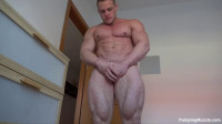 Absolutly New Collection 2017,PumpingMuscle – 20 Clips Part 4.