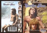 Surfer Blue (1983) – Brett Chandler, Jack Steele, Sparky O'Toole