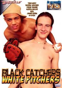 Black Catchers White Pitchers – Mason Winters, Trap Boyy, Colby Fender