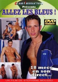 Allez Les Bleus (2004)