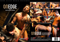 Dark Alley Media – On Edge HD (2015)