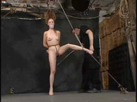 Insex Lift Your Leg