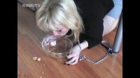 HD Bdsm Sex Videos Petal Benson  Pet Training