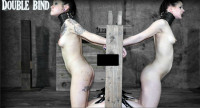 RTB – Apr 15, 2012 – Double Bind  Juliette Black