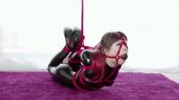 Mina's First Suspension