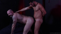 Ready For My Big Dick  – Marco Lorenzo & Musclebear Montreal 1080p