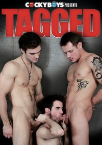 CockyBoys – Tagged