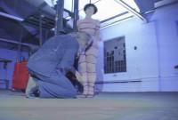 Genuine Black Label – Geisha In Ropes