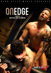 Dark Alley Media – On Edge