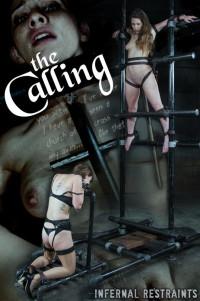 Devilynne The Calling