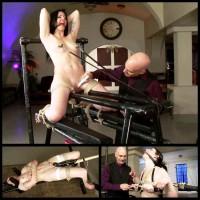 Humiliation, Hooks & Electricty (21 Mar 2014) SocietySM