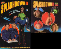 Atomic Video – Splashdown (1997)