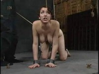 """Super Collection """"Insex 2003″. – 43 Best Clips. Part 1."""