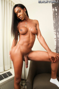 Kayla Biggs – Kayla Biggs Returns To Brighten Your Day