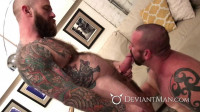 Raw Bubba Meat Packing – Jack Dixon, Ethan Ayers, Eisen Loch 720p