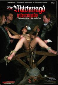 Interrogatio – Die Milchmagd
