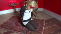 Bondage Latex Girls Porn Videos Part 9 ( 9 Scenes) MiniPack