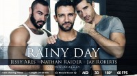 Virtual Real Gay – Rainy Day (Android-iPhone)