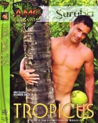 Athletic Model Guild – Suruba – Tropicus (2006)